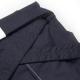 Hakama T/R Blue